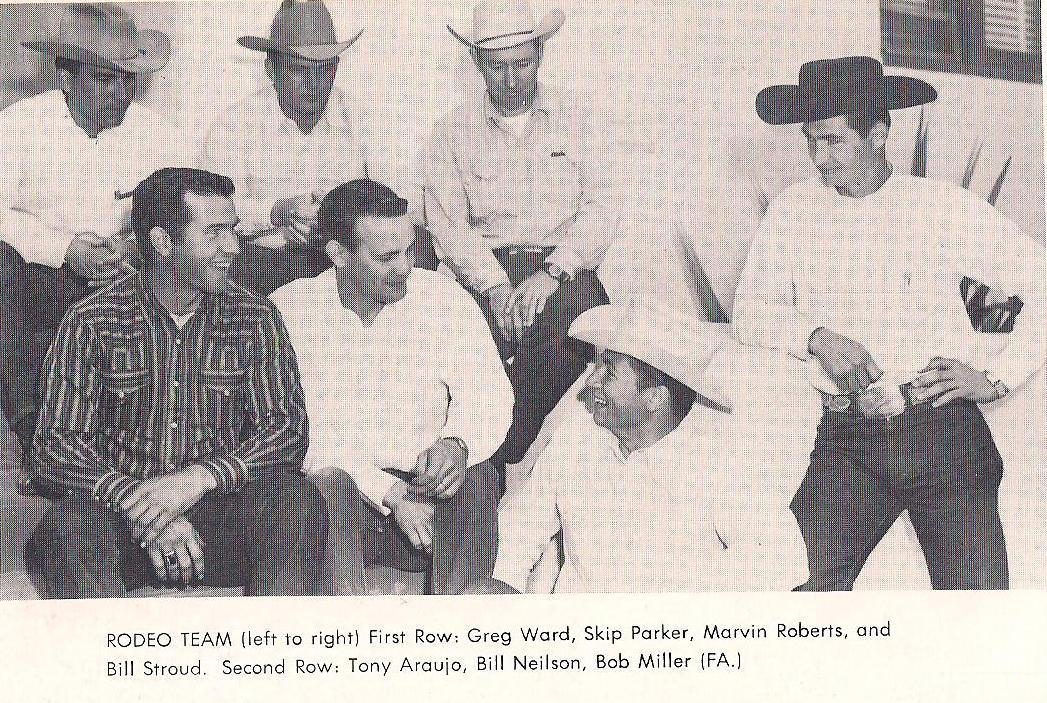 [Image: Rodeo-Team-1957-a.jpg]